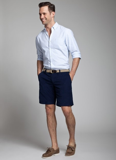 b2a309725699a93923c84beb613bccd9--men-summer-style-summer-styles