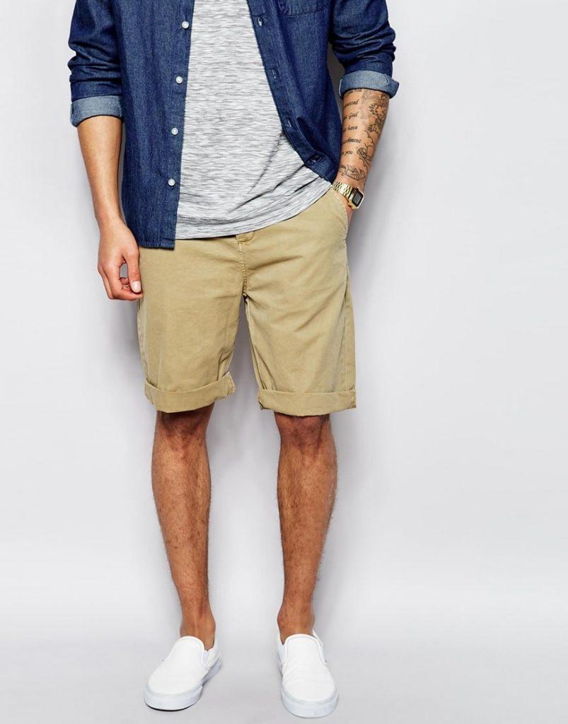 b-bermudas-masculinas-para-2017-moda-masculina-por-homens-que-se-cuidam-juan-alves