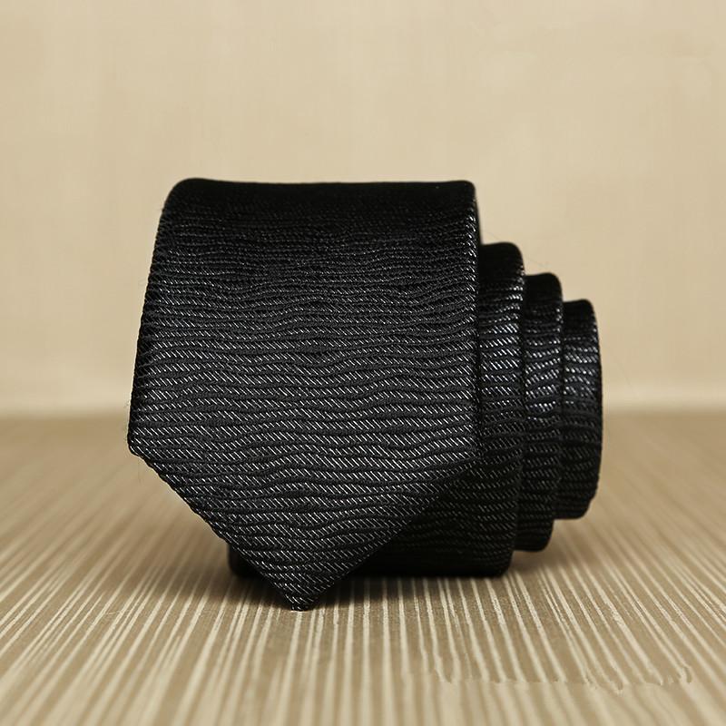 2017-gravata-de-font-b-seda-b-font-dos-homens-magro-5-cm-real-corbatas-casamento