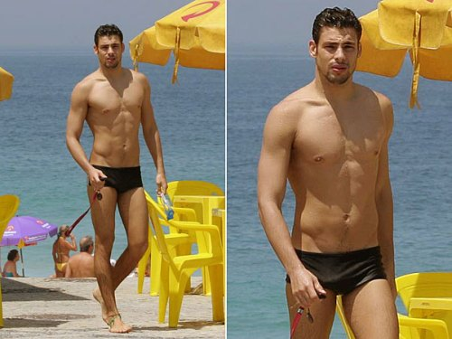 sunga-tradicional-moda-praia