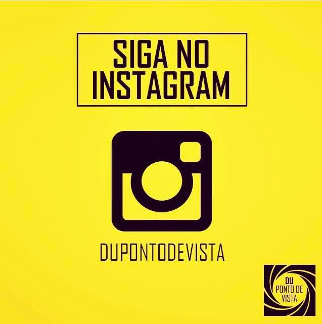 16e182150 6 HOMENS com ESTILO e DICAS para VOCÊ SEGUIR no instagram
