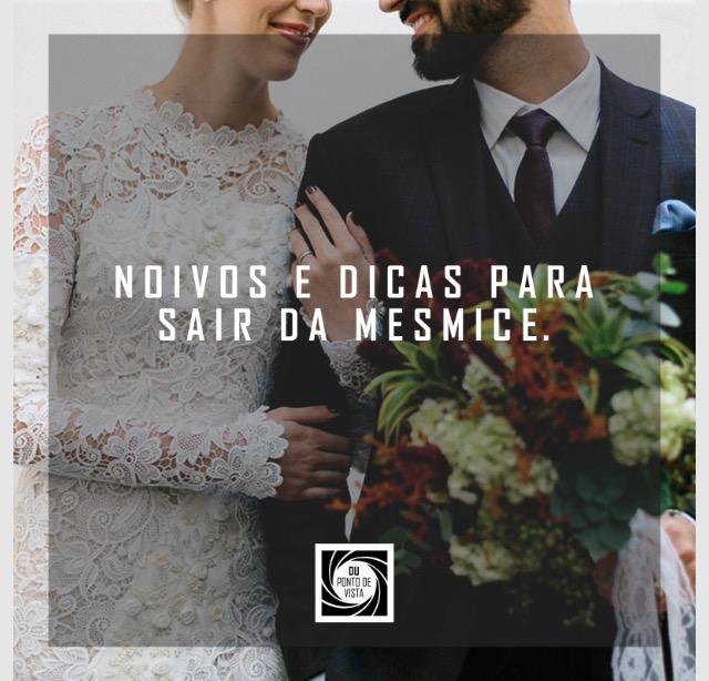 O casamento real mexe com a imaginação do povo e claro que o eu vou falar  de como podemos ser um noivo real sem errar. Sabe o noivo padrão  c4a563dc2248d