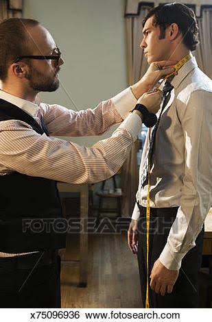 Diferença entre camisas sociais x casuais - Du Ponto de Vista Masculino 8fc6b3f866667