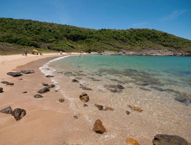 Praia-do-Ermitao