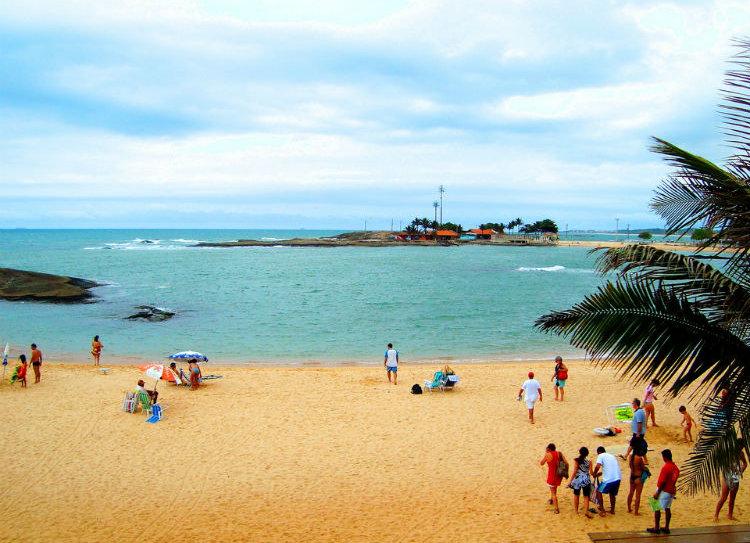 741942783-g-guarapari-08-norieli-teixeira-praia-das-castanheiras