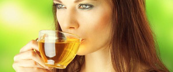 Mitos-e-Verdades-do-Chá-Verde-02