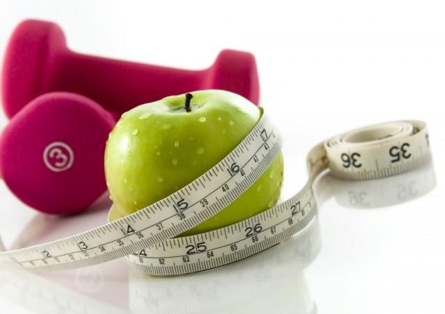 dieta-y-ejercicios-1024x723