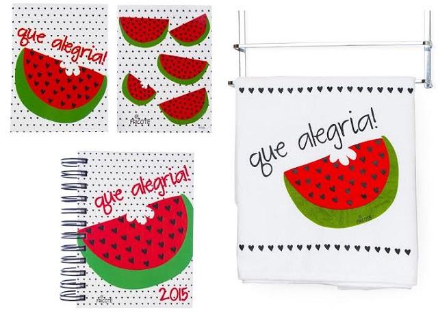 fricote melancia 2