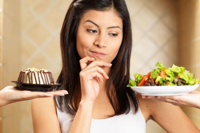 mitos-e-verdades-sobre-dieta1