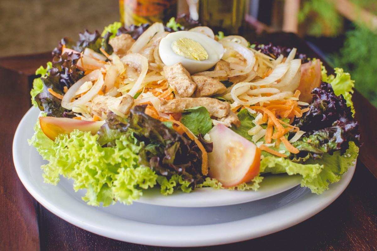 Salada Benin_2