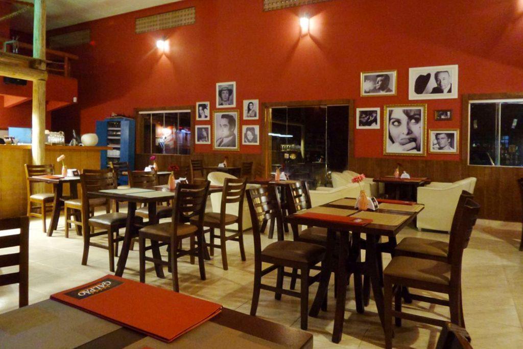 Interna_La Villa Gourmet