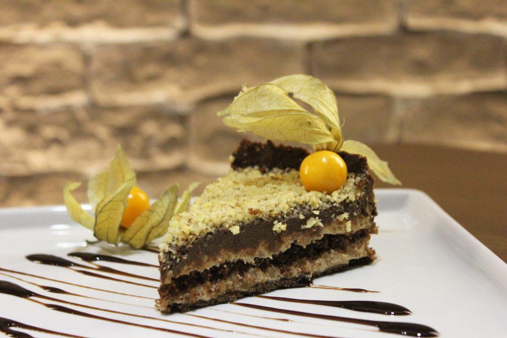 Torta de Chocolate com Nozes_Melt (2)