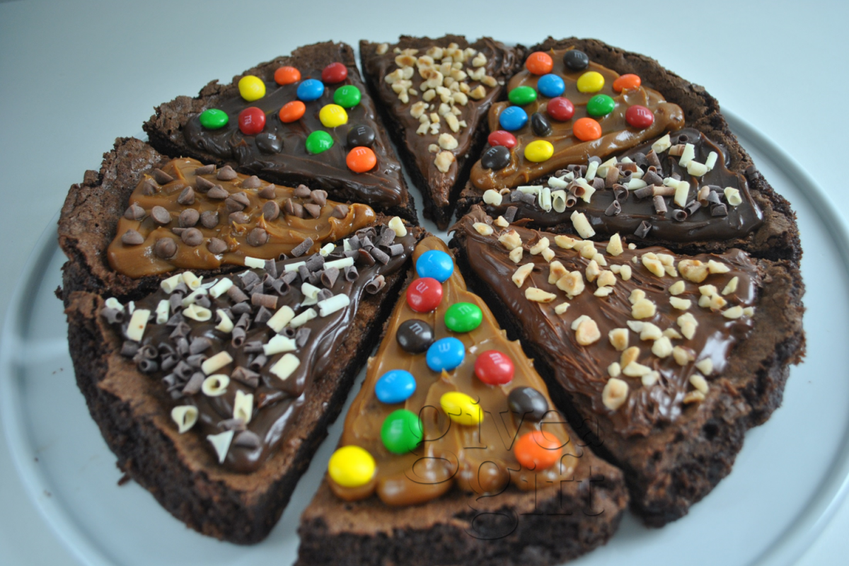 post_883-brownie