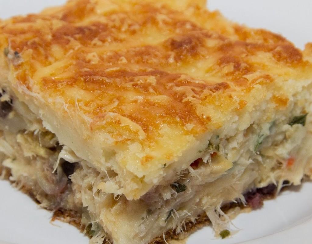 Receita-de-Torta-de-Bacalhau-Simples