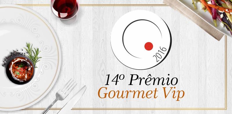 Gourmet 01