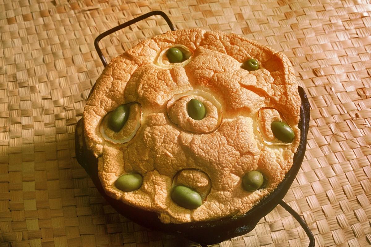 torta-capixaba