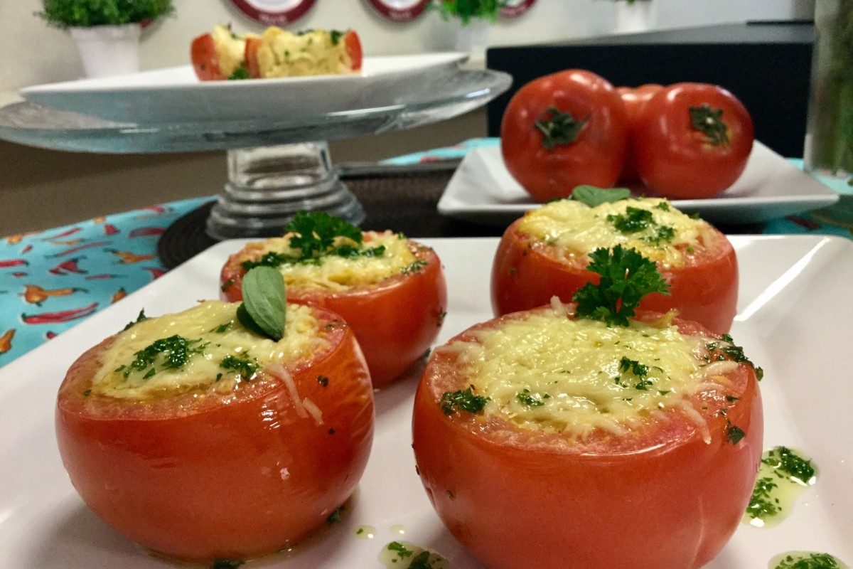 tomate (2)