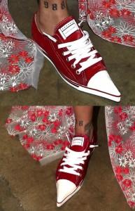 rihanna-sapatos-580x901