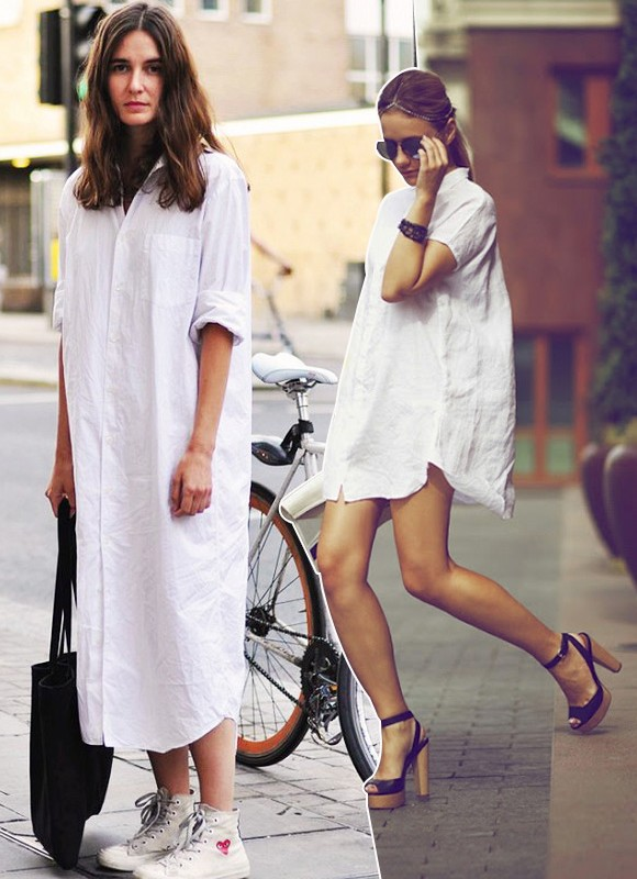 vestido-camisa-longo