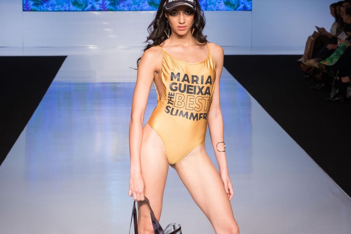 a494f9005 Maria Gueixa com loja conceito em Vix - Estilo e Beleza