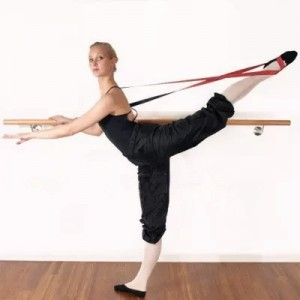 High-quality-font-b-ballet-b-font-band-professional-hands-free-resistance-band-for-dancers-free