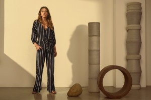 nautical knot jumpsuit.jpg17