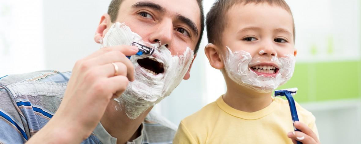 Dicas de Donatella Coser para o Dia dos Pais