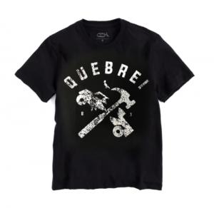 Quebrei - FILHO - Reserva Mini Baby Cherie