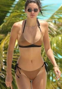 biquini-nude-famosas_0