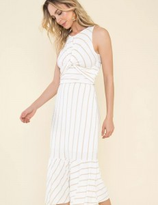 Vestido Maria Filó na Tendenze por R$369,00