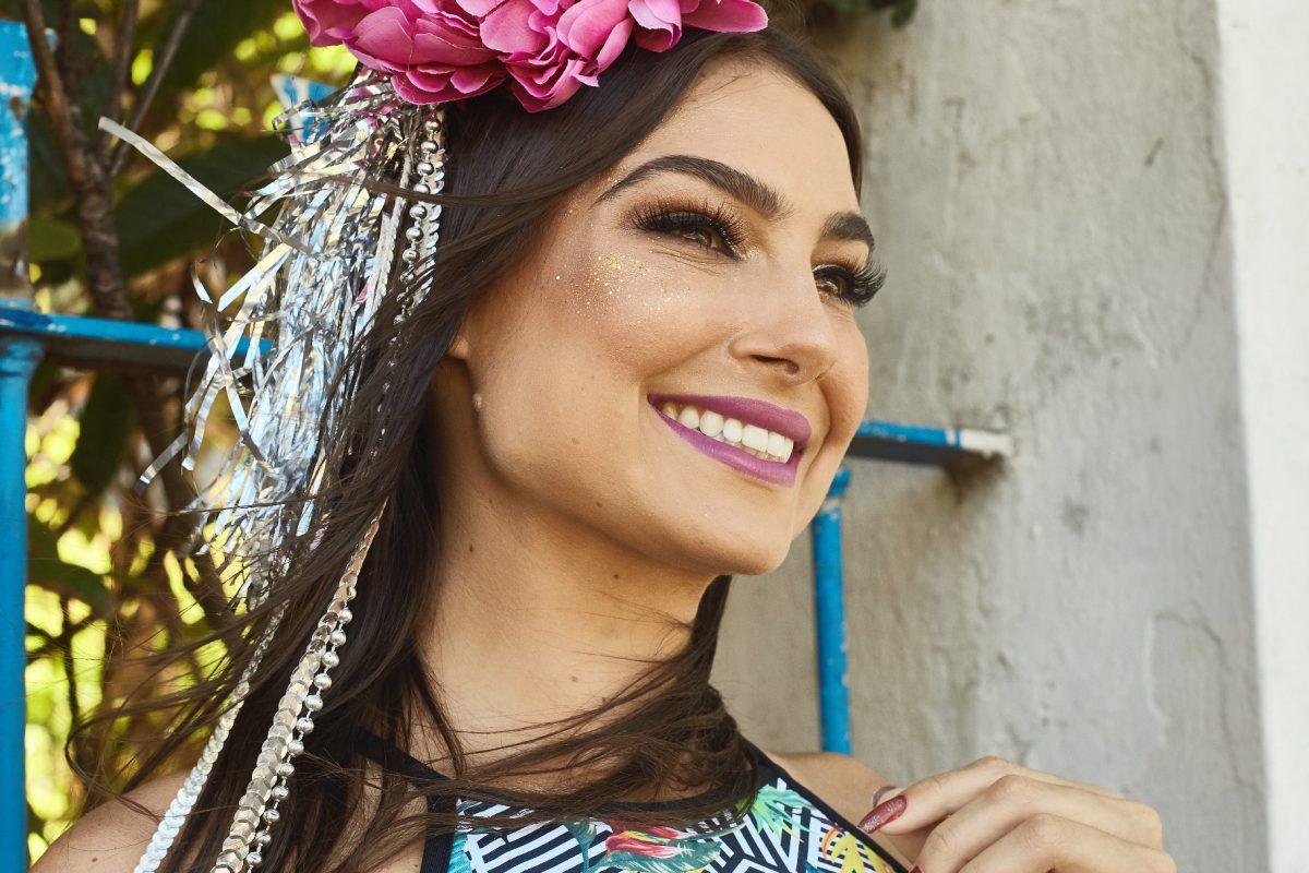 Dicas de Donatella Coser para o Carnaval 2018!!