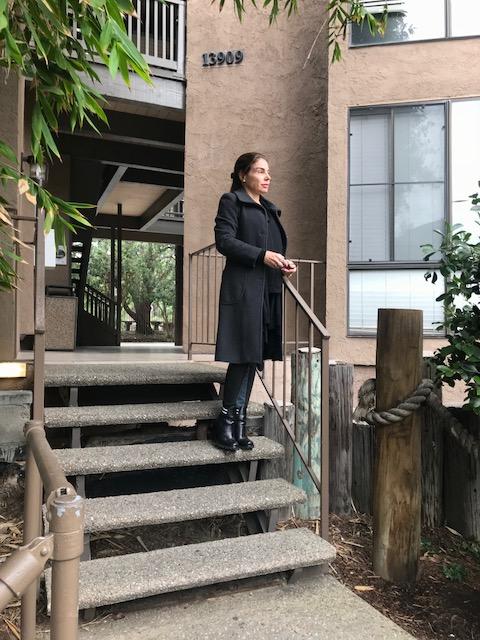 Sock Boots: é tendência no Inverno 2018