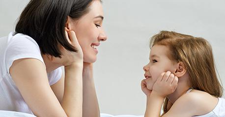 Dia das Mães: Presentes para todos os estilos!!