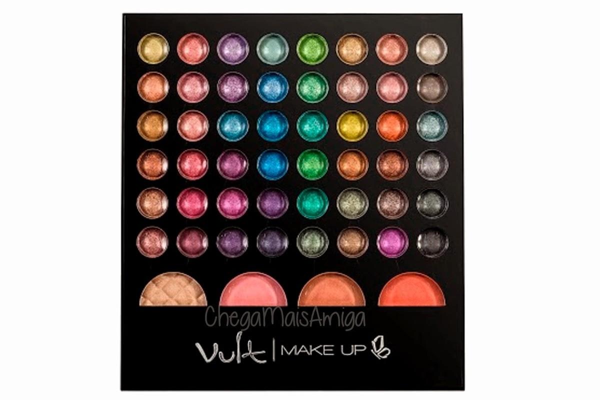paleta-de-sombra-vult-studio-3d-com-48-cores-de-sombra-21286-MLB20207656291_122014-F