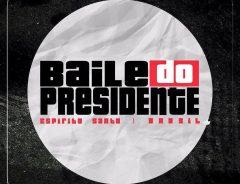 Baile do Presidente