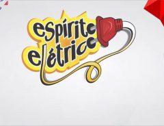 Espírito Elétrico