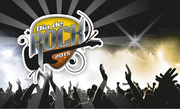 Festa com shows de rock, food trucks e Harley Davidson