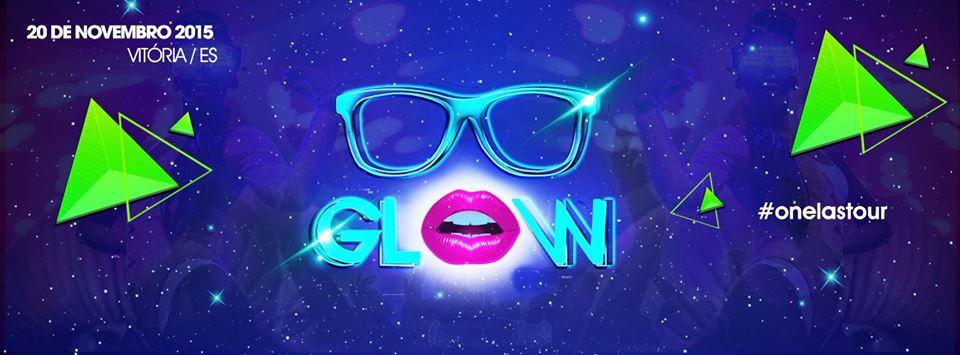 Tour Let It Glow retorna onde tudo começou