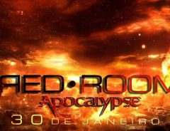 Red Room Apocalypse