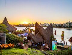 Paraíso Thale Beach