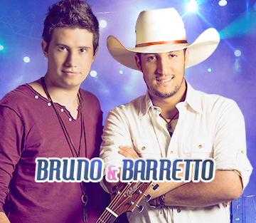 bruno-e-barretto
