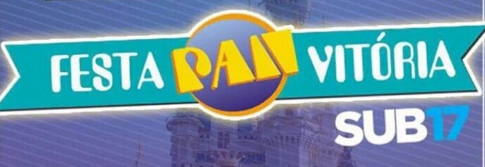 Festa Pan Sub 17 agita Nova Clube neste sábado - Na Balada