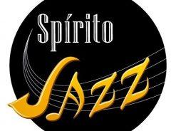Spirito Jazz