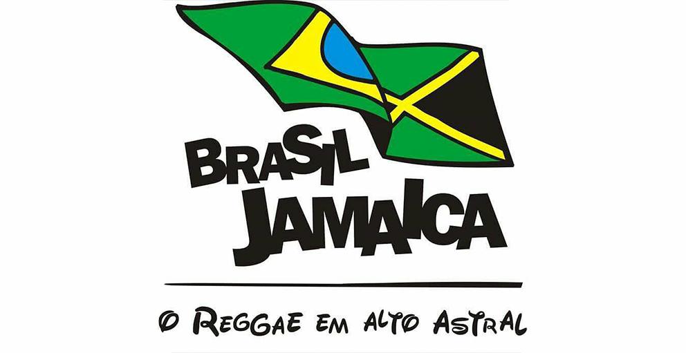 Brasil Jamaica