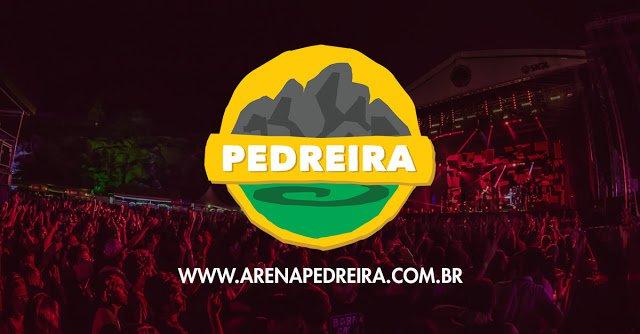 arena-pedreira-festival