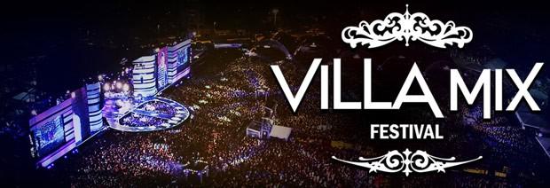 Villa-Mix-Festival-2017