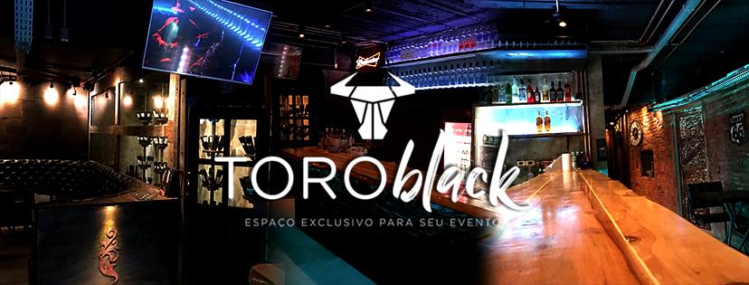 Toro Black