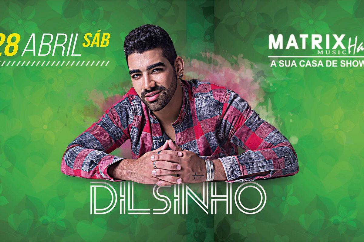 Dilsinho