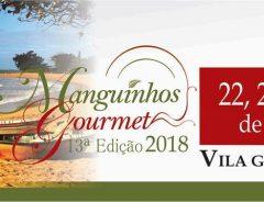 Manguinhos Gourmet