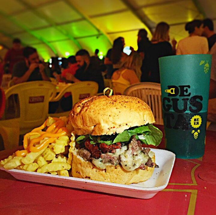 Festival Degusta Beer